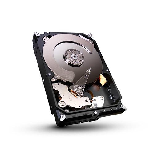 HDD 4000S
