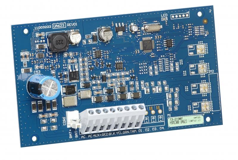 HSM2300