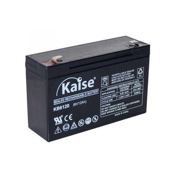 KB6120