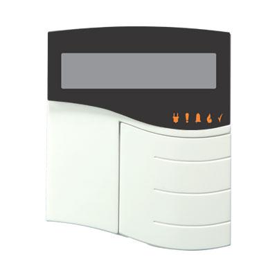 LCD 864