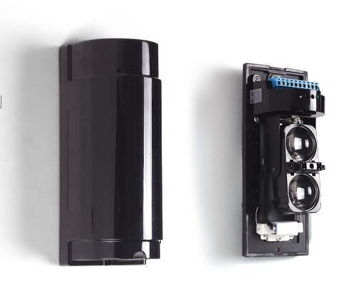 LHP-100D-IN