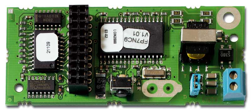 LON-2000