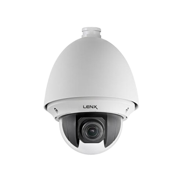 LX-A-SD225