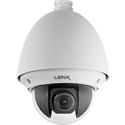 LX-IP-SD225
