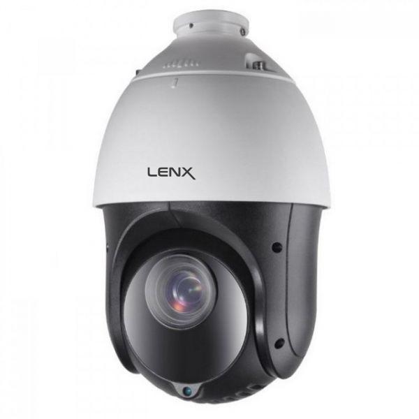 LX-IP-SD225IR