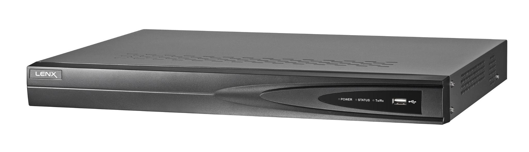 LX-N-304/1/4P