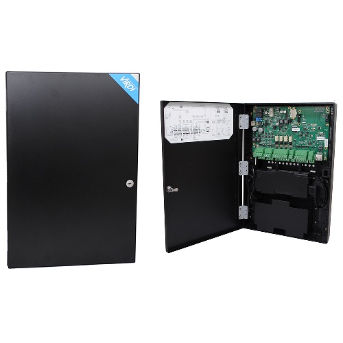 MCP-040 BOX