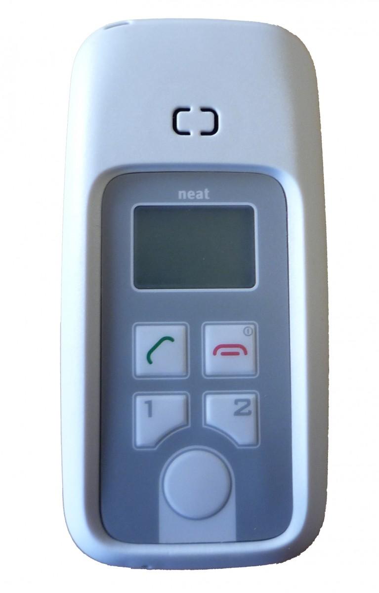 NE1009238-01