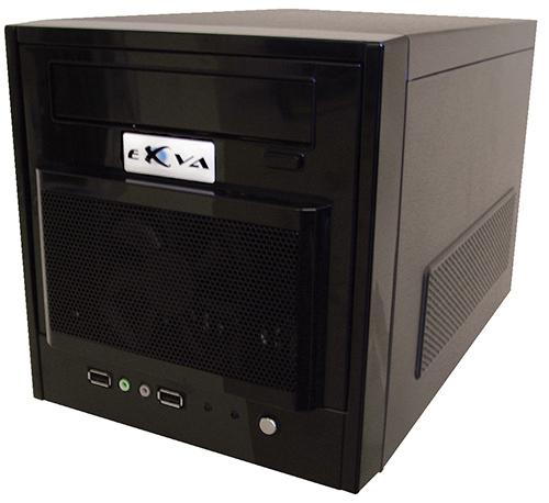 NVR-0400-CO