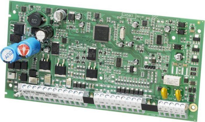 PC1616NKE