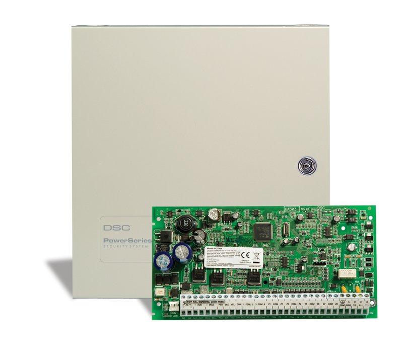 PC1864NKE