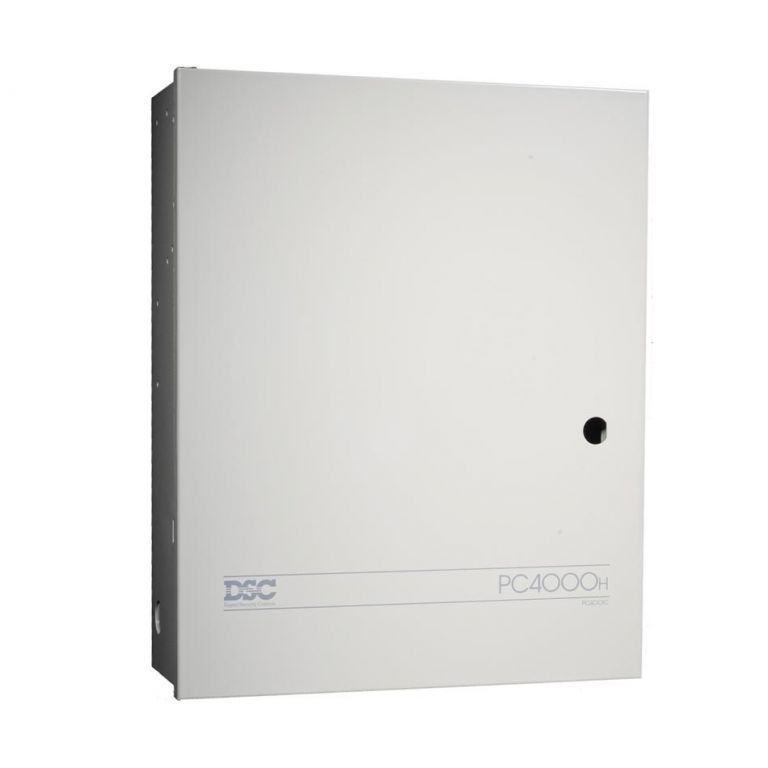 PC4001C