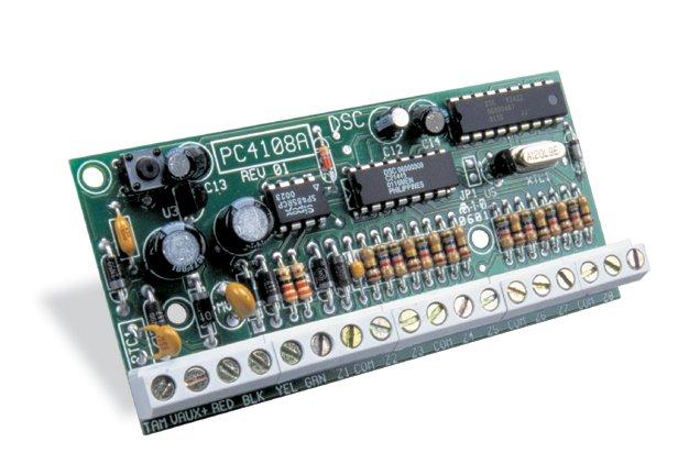 PC4116