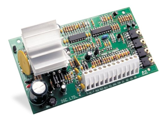 PC5200