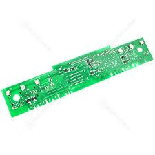 PCB CA62