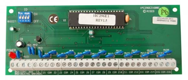 RP296EZ16