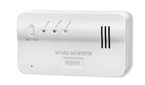 RWT6GS80000A