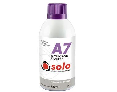 SOLO A7