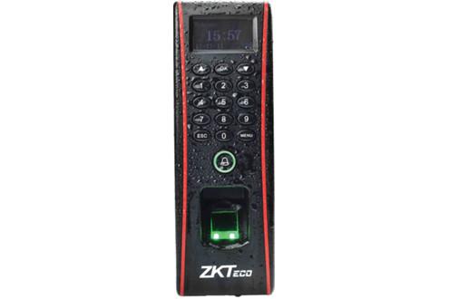 TF-1700