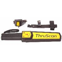 THRUSCAN DX-X