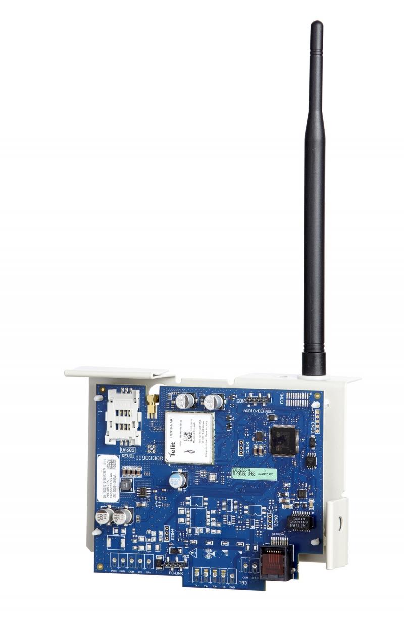 TL2803G-EU