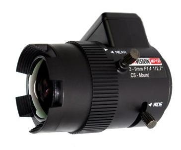 TV0309D-MPIR