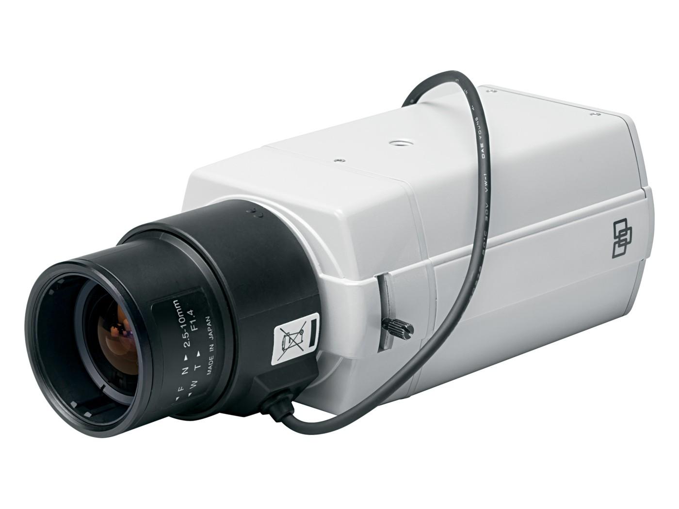 TVC-7120-I-P