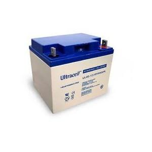 UL40-12