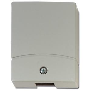 VV600-PLUS