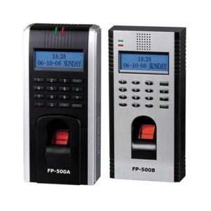 ZK-FP-500