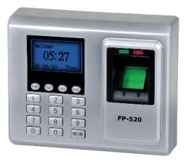 ZK-FP-520