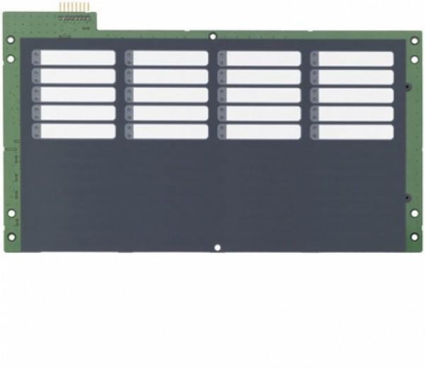 ZP2-ZI-20